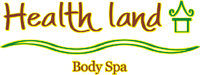 Health Land Body Spa