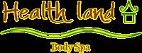 Health Land Body Spa